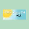 NBR Grace FM