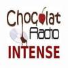 CHOCOLAT RADIO INTENSE
