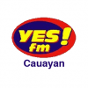 DWYE 89.7 Yes FM Cauayan