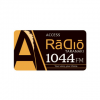 Access Radio Taranaki 104.4 FM