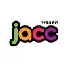 Jacc Rocks 103.5 FM