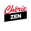 Cherie Zen
