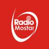RTM - Radio Mostar