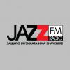 Jazz FM