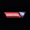 Renouveau FM