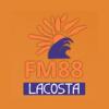 LaCosta FM88