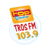 Top Radio TROS FM