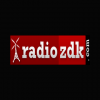 Liberty Radio ZDK 97.1