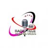 Radio Pais Mes Brebis