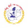 Phnom Borey 103.7 FM