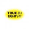 True Light FM 87.8