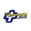 Mas Network