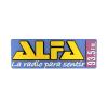 Alfa 93.5 FM