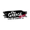 The Garage 96.1 FM