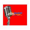 Fatu Radio