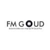 FM Goud Plus