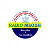 Radio MEODH