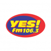 Yes FM 106.3 Dagupan