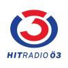 ORF Ö3 Hitradio