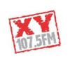 XY 107.5 FM