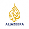 Al Jazeera English (قناة الجزيرة)