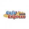 Café Express Radio