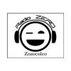 Radio Zero 88.1 FM