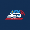AFN 360 Benelux