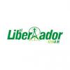 El Libertador 1210 AM