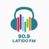 Latido FM