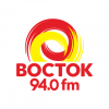 Восток ФМ 94.0 (Vostok FM)
