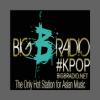 Big B Radio - KPOP (큰 B 라디오)