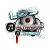 Activados Radio
