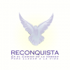 Radio Reconquista 1220 AM