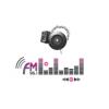 Libyana FM