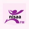 Nisaa FM (نساء إف إم)