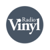 Radio Vinyl (NO Only)