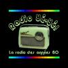 Radio Yé-Yé!