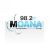 Moana Radio