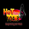 HOT FM Radio The Gambia 104.3