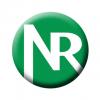 NR Sports Radio