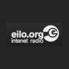 Radio Eilo - Hard Techno Radio