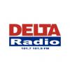 Radio Rotana Delta