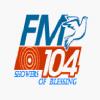 KNWJ FM 104