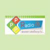 PPP 97.2 FM