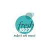 Fresh Vrije Radio Lebbeke