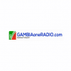 Gambia One Radio