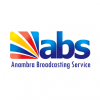 ABS - Anambra Broadcasting Service