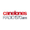 Radio Canelones 1570 AM