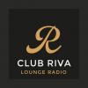 Club Riva